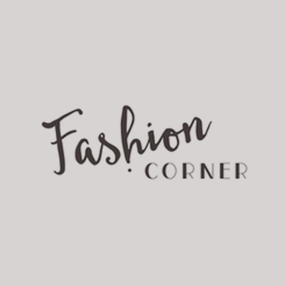 FCP-logo.jpg