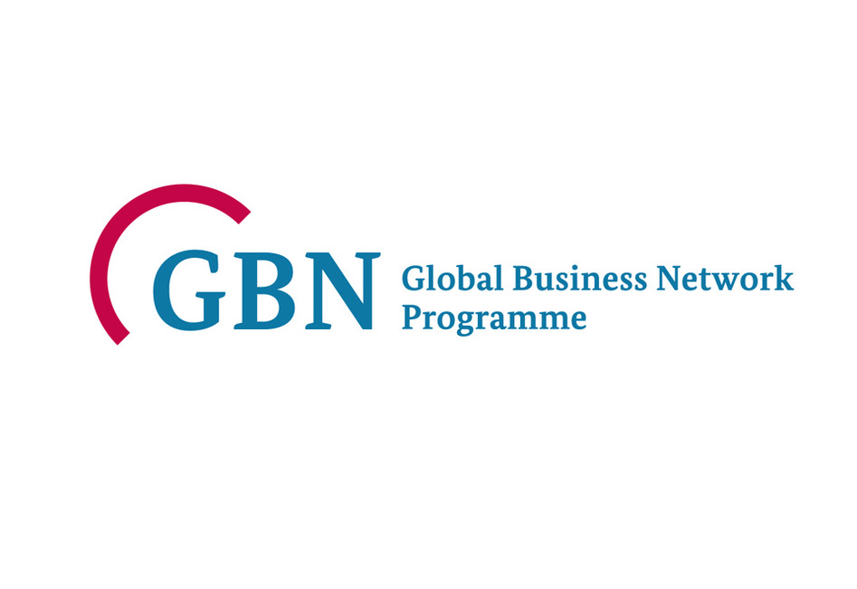 GBN Global Business Network Programme