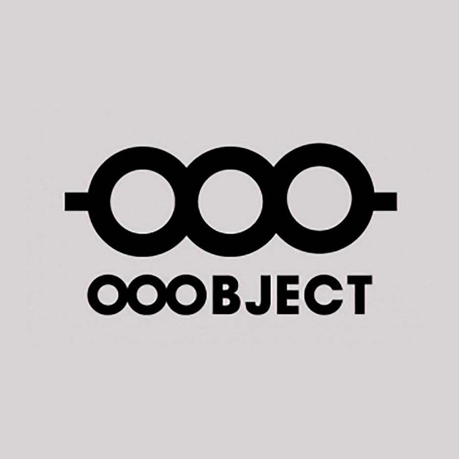 ooobject-logo.jpg