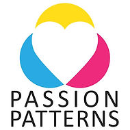 PASSION PATTERNS