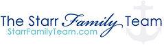 White Blue Logo Anchor.jpg
