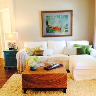 my living room new.jpg
