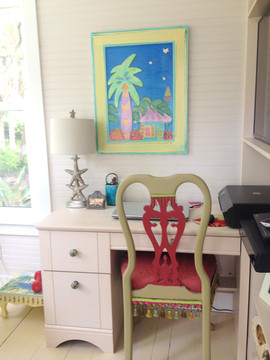 rs desk.JPG (1).jpg