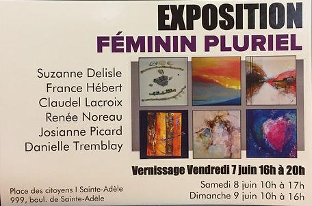 femininpluriel.jpg