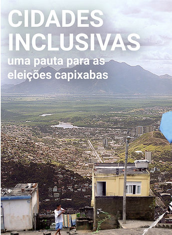 Cidades_Inclusivas_pauta_para_eleiçoes_