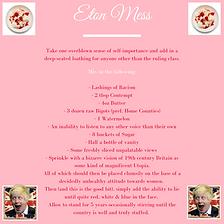 Eton_Mess_-_A_RecipeTake_one_overblown_s