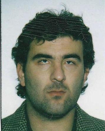 George-Mouratidis-Photo-483x685_edited.jpg