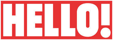 Hello-Magazine-Logo.jpg