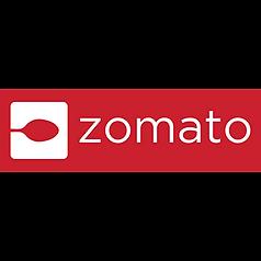 BRONZE-Zomato-Philippines1.png