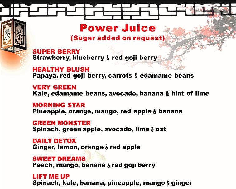 Power Juice Menu.jpg