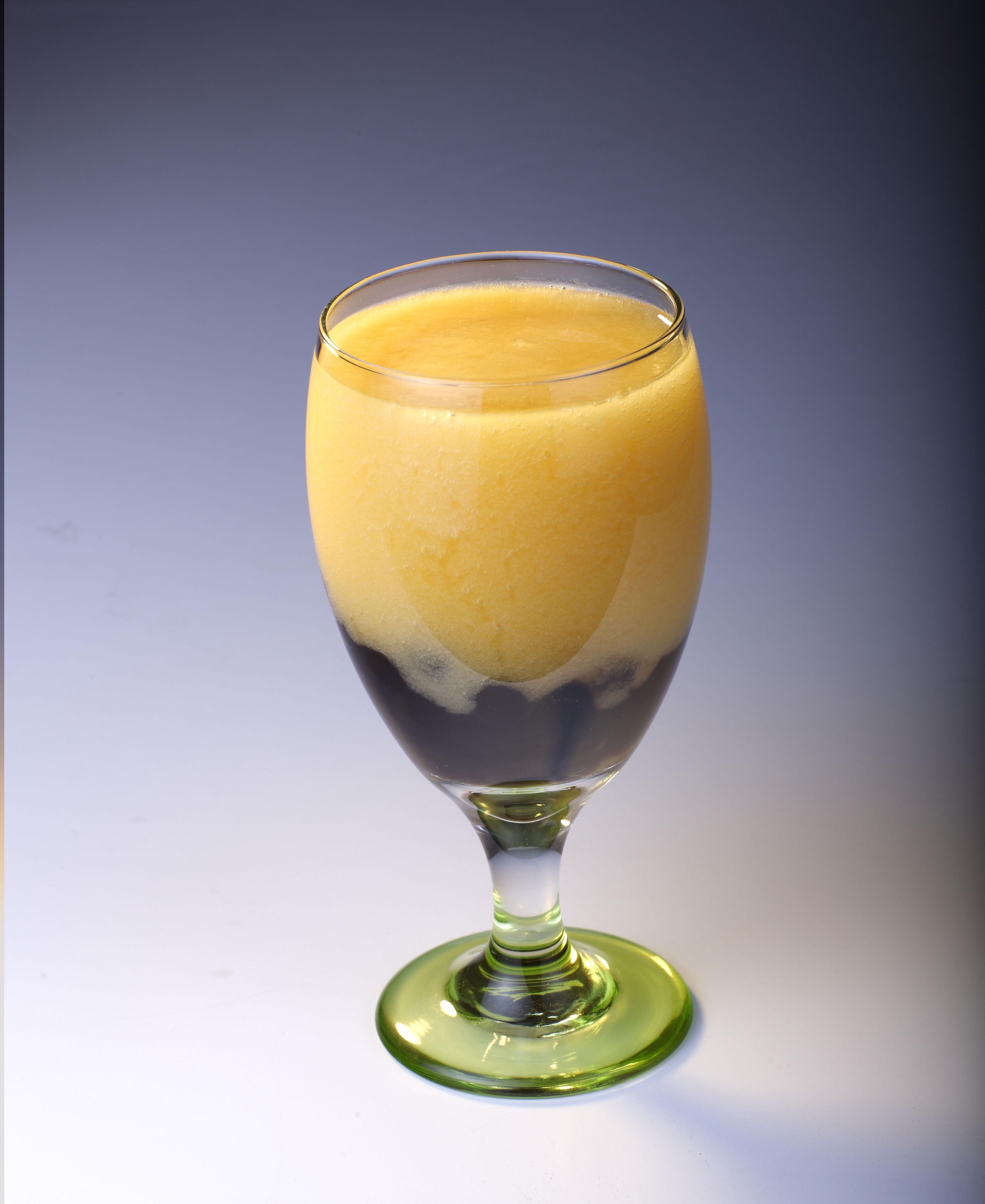 Mango Pineapple (Dairy).JPG