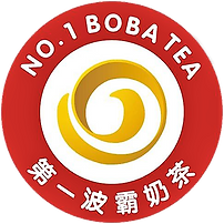 Downtown Container Park No. 1 Boba Tea