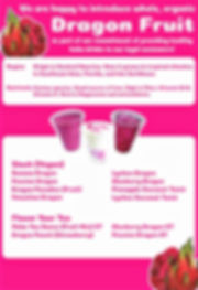 Red Dragon Fruit Menu (2).jpg