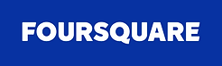 Foursquare on color.png