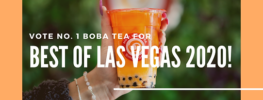 Vote No. 1 Boba Tea for_HEADER.png