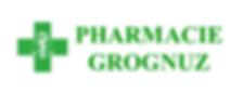 Logo Pharmacie.png