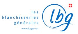 Logo_LBG_N_CMJN+Web_SR.png