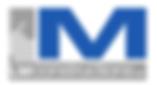 LM_Construction_logo adresse complete.pn