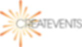 logo_createvents-1024x593.png