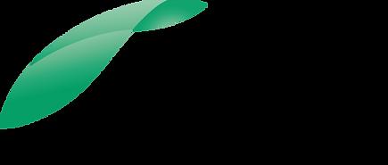 Logo_Retraites_Populaires.png