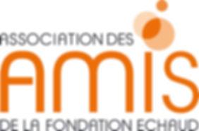 Logo Association Amis CMJN.jpg