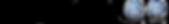 logo-garage-essertine-bovay-sa-564x80.pn