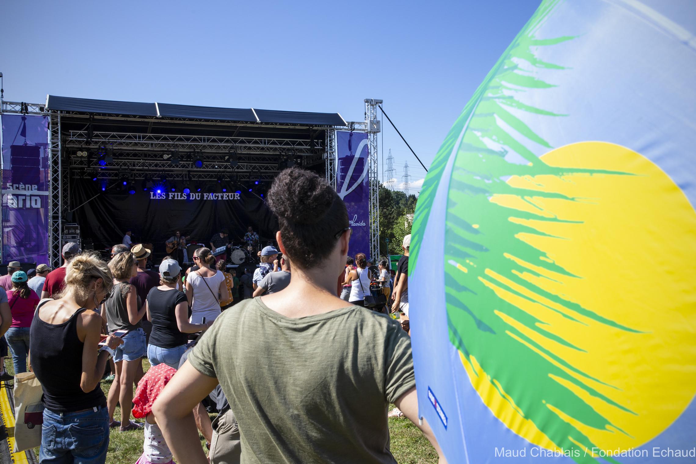 Festivalavida watermark 1 -27
