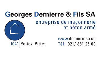 Demierre_130 x 75 mm.png