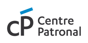 CP_Logo_QUADRI_PETIT_PROD.png