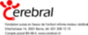 Cerebral_Logo_Ins_fr_V_4f.jpg