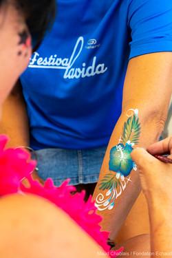 Festivalavida watermark 1 -3