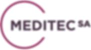 Logo MEDITEC 2019.png