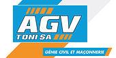 AGV.jpg
