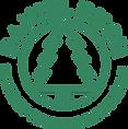 Logo entreprise foresti��re.png
