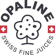 opaline.png