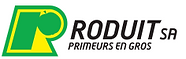 Roduit-Argent.png
