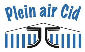 logo-plein-air-cid-pti.png
