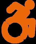 Icone handicap.png
