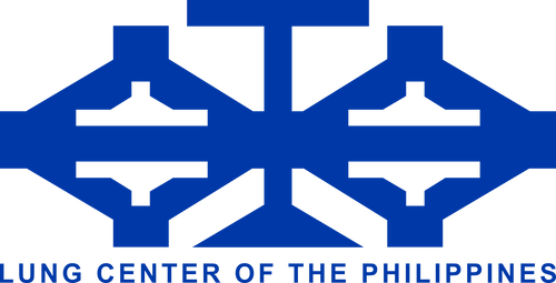 Lung Center of the Philippines.png