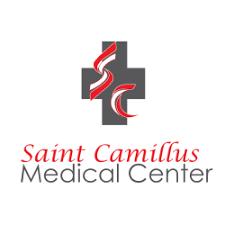 St. Camillus Medical Center.png