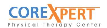 CoreXpert Physical Therapy Center.jpg