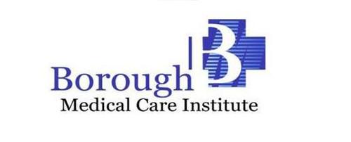 Borough Medical Care Institute.jpg