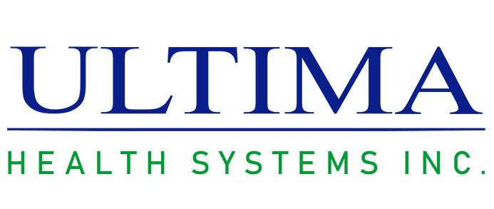 Ultima Health Systems Inc.