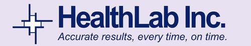 HealthLab Inc..jpg