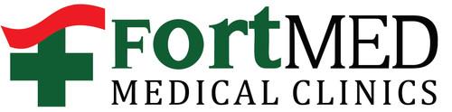 FortMed Medical Clinics.jpg