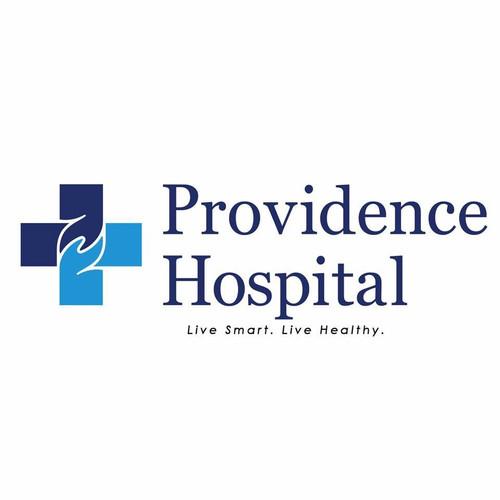 Providence Hospital.jpg