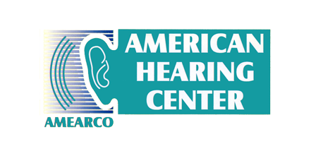 American Hearing Center.png