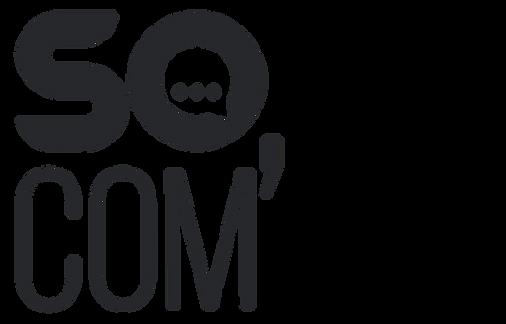 logo-socom-banniere.png