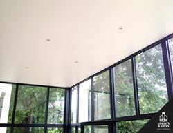 Plafond tendu 3