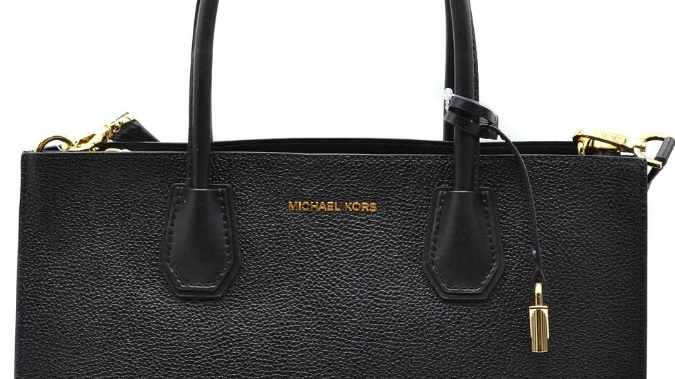 Michael Kors Designer Handbag